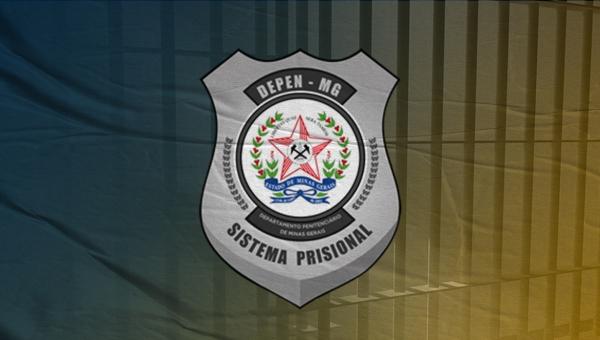Simulado Online - Agente Penitenciário da Polícia Penal de Minas Gerais Etapa Outubro