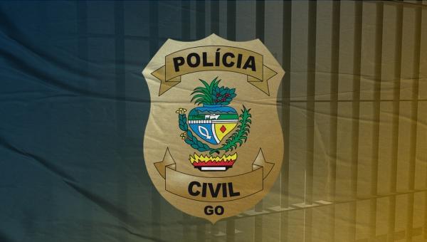 Simulado Online - Agente da Polícia Civil de Goiás Etapa Outubro