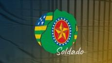 Simulado Online - Soldado da Polícia Militar de Goiás Etapa Outubro