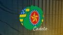 Simulado Online - Cadete da Polícia Militar de Goiás Etapa Outubro