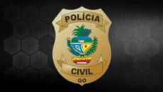 PCGO (Agente e Escrivão) gravação 2017