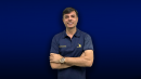 Direito Administrativo - Professor Thales Perrone