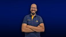 Direito Penal Parte Especial Professor Rodrigo Lacerda