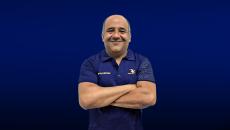 Legislação PCDF - Professor Rodrigo Rodrigues