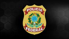 Polícia Federal - Agente