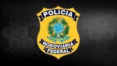 Polícia Rodoviária Federal - ONLINE