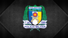 Polícia Militar de Tocantins - Soldado - ONLINE - 2018