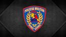 Polícia Militar de Minas Gerais - Soldado - ONLINE - 2018