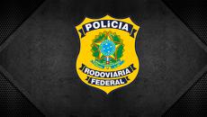 Polícia Rodoviária Federal - ONLINE - 2019
