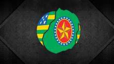 Polícia Militar do Estado de Goiás - Cadete - ONLINE - 2019