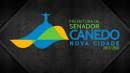 CGM - Canedo