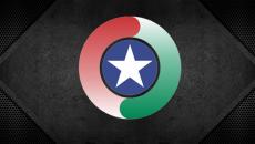 Polícia Militar de Santa Catarina - Soldado - ONLINE - 2019
