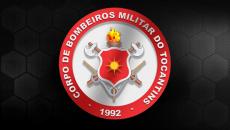 Simulado 1 - Soldado Corpo de Bombeiros Militar - Tocantins