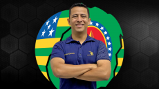 Mentoria Ciclo da Aprovação - Soldado da Polícia Militar de Goiás