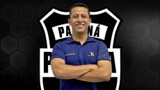 Mentoria Ciclo da Aprovação -  Investigador e Papiloscopista da Polícia Civil do Paraná