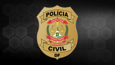 Simulado 1 - Agente Polícia Civil do Distrito Federal