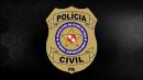 Polícia Civil do Pará - Escrivão