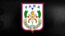 Polícia Militar do Pará - Soldado