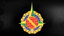 Polícia Militar do Distrito Federal - Soldado