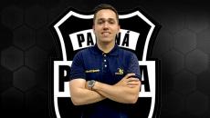 Cronograma PC Paraná Delegado + Mentoria em Grupo
