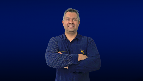 Estatística - Professor Cleuber Piqui