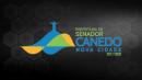 Prefeitura de Senador Canedo - ONLINE