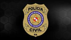 Edital Verticalizado - Agente PCPA