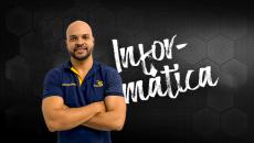Informática - Isolada 2019