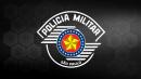 Polícia Militar de São Paulo - Soldado
