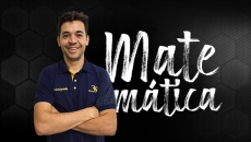 Matemática - Isolada 2019