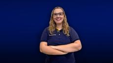 Ética no Serviço Público Professora Bruna Pinotti