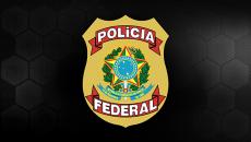 Edital Verticalizado - Polícia Federal Agente