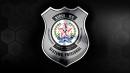 Simulado 2 - Polícia Penal de Minas Gerais