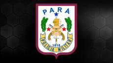 Simulado 1 - Soldado da Polícia Militar do Pará
