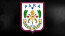 Simulado 2 - Soldado da Polícia Militar do Pará