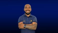 Lei nº 9.503/97- Código de Trânsito Brasileiro - Professor Audir Guimarães