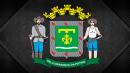 Prefeitura de Goiânia - Conhecimentos Gerais