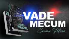 VADE MECUM - CARREIRAS POLICIAIS