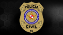 Simulado 3 - Agente da Polícia Civil do Pará