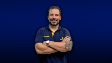 Redação - Atualidades PCDF - Prof. Diego Amorim