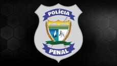 AGEPEN Roraima - Agente Penitenciário