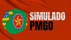 Simulado Online - Soldado da Polícia Militar de Goiás Etapa Agosto