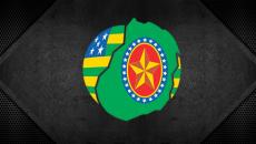 Polícia Militar de Goiás - Soldado - 2020 - ONLINE