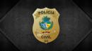 Polícia Civil de Goiás - Agente/Escrivão - 2020 - ONLINE