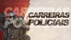 Carreiras Policiais
