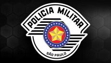 Edital Verticalizado - Soldado PMSP
