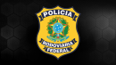 Simulado 2 - Agente da Polícia Rodoviária Federal