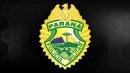 Simulado 4 - Soldado da Polícia Militar do Paraná
