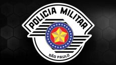 Simulado 3 - Soldado da Polícia Militar de São Paulo