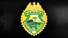 Simulado 3 - Soldado da Polícia Militar do Paraná